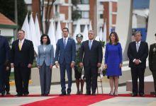 En Cumbre Contra el Terrorismo, EE.UU. denuncia presencia de Hezbolá en Venezuela 9