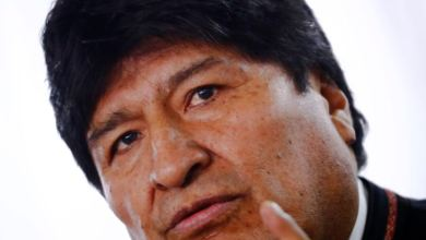 Evo Morales se retracta de su comentario acerca de formar milicias en Bolivia 4