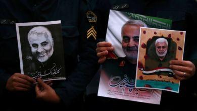 Expertos divididos, fustigan y alaban decisión de Trump de eliminar a Soleimani 6