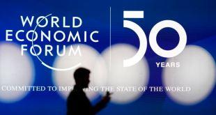 FMI revisa a la baja proyecciones de crecimiento en America Latina y el mundo 7