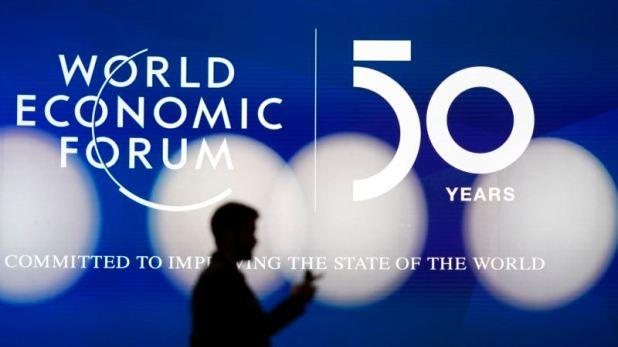 FMI revisa a la baja proyecciones de crecimiento en America Latina y el mundo 1