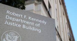 Funcionario iraní relacionado con Venezuela es acusado de fraude bancario y mentir al FBI 3