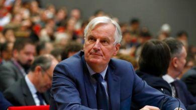 Gran Bretaña: Legisladores aprueban proyecto de ley Brexit 2