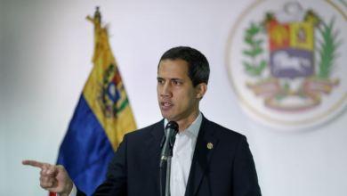 PODCAST: Desde Caracas con Timoteo Zambrano 2