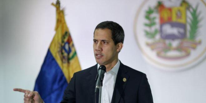 PODCAST: Desde Caracas con Timoteo Zambrano
