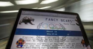 Hackers rusos piratean firma ucraniana ligada a hijo de Joe Biden 17