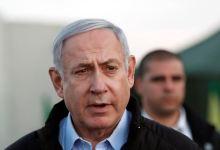 Israelíes podrán viajar a Arabia por religión o negocios 10