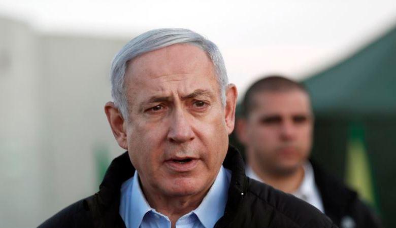 Israelíes podrán viajar a Arabia por religión o negocios 1