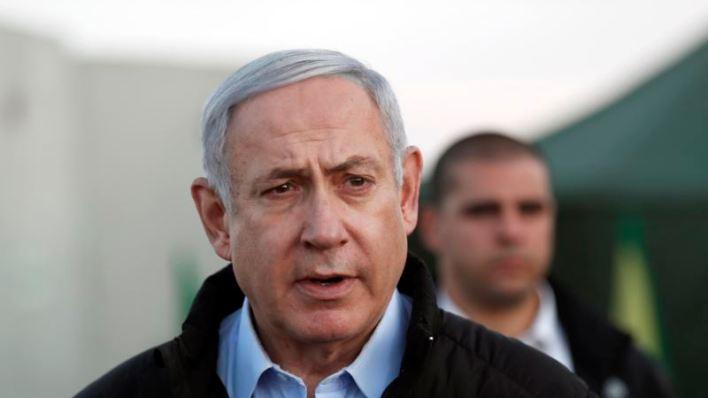 Israelíes podrán viajar a Arabia por religión o negocios 2