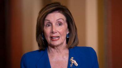 La Cámara votará para limitar acciones militares de Trump sobre Irán 2