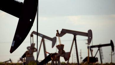 Las represalias de Irán marcarán el rumbo del mercado petrolero 9