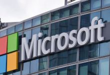 Microsoft supera previsiones de venta gracias al negocio de la nube 6