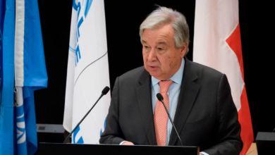 Photo of ONU defiende esfuerzos de la CICIG para apoyar lucha contra la impunidad en Guatemala