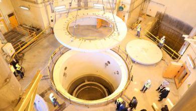 Photo of Países europeos responsabilizan a Irán por violar acuerdo nuclear