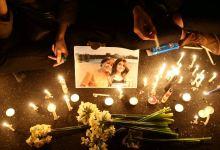 Photo of Sube la tensión en Irán con más protestas por derribo de avión ucraniano