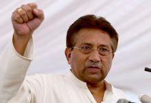 Photo of Tribunal paquistaní cancela pena de muerte para Musharraf