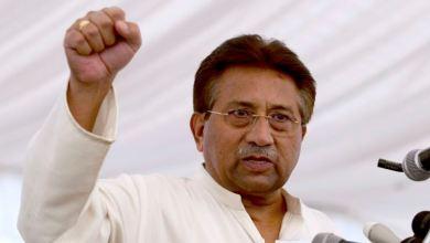 Tribunal paquistaní cancela pena de muerte para Musharraf 3