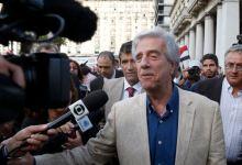 Photo of Uruguay dice que Argentina se comprometió a rever impuesto del 30% a servicios y turismo en exterior