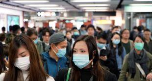 Wuhan se aisla por Coronavirus, OMS se reúne el jueves 1