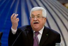 Photo of Autoridad Palestina rompe vínculos con Israel y Estados Unidos