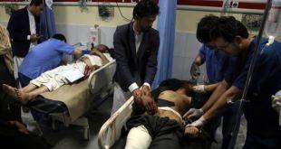 Comienza la tregua temporal entre EE.UU. y los talibán en Afganistán 3