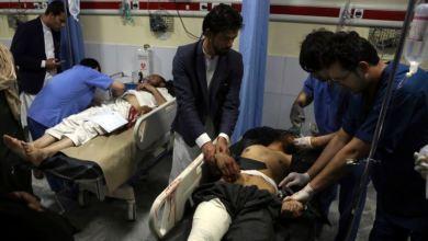 Comienza la tregua temporal entre EE.UU. y los talibán en Afganistán 5