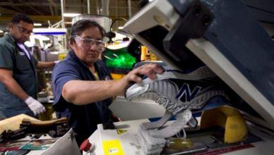 Encuesta: Fábricas estadounidenses se expanden por primera vez desde julio 6