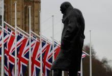 Photo of Llegó el día del Brexit: el Reino Unido abandona la Unión Europea