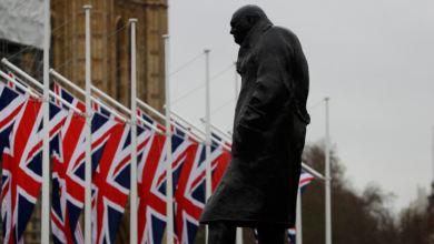 Llegó el día del Brexit: el Reino Unido abandona la Unión Europea 6