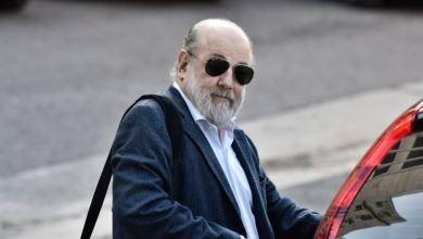Photo of Muere juez argentino que procesó a Cristina Fernández