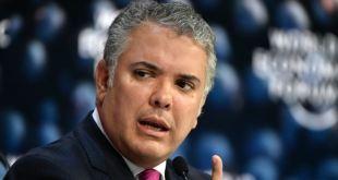 ¿Podrá Duque lograr extradición de excongresista capturada en Venezuela? 15