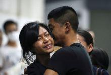 Photo of Un soldado tailandés mata a 26 personas, la mayoría en un centro comercial