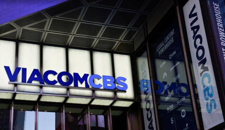 ViacomCBS lanzará streaming gratuito Pluto TV en América Latina en marzo 1