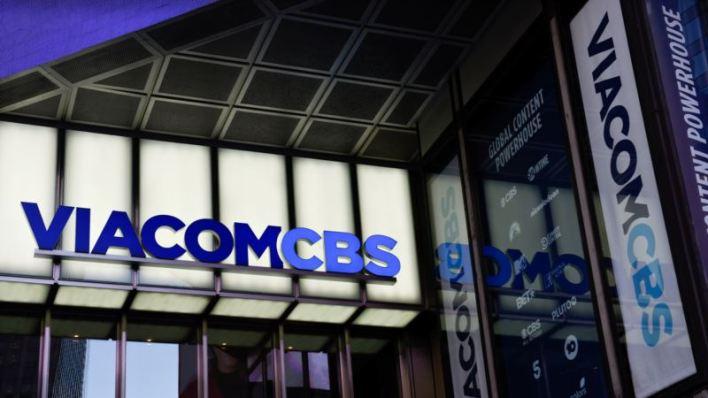 ViacomCBS lanzará streaming gratuito Pluto TV en América Latina en marzo 2