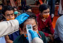 300 millones de alumnos en el mundo están sin clases por el coronavirus 6