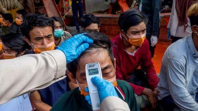 300 millones de alumnos en el mundo están sin clases por el coronavirus 4