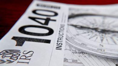 Photo of Gobierno Federal extiende declaraciones de impuestos hasta el 15 de julio