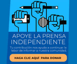Apoye a Diario Digital