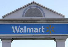 Walmart y Amazon aumentan contrataciones 6