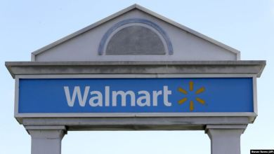 Photo of Walmart y Amazon aumentan contrataciones