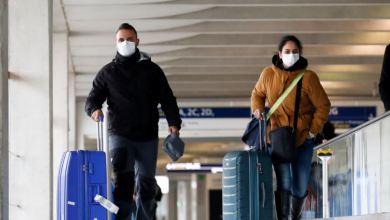 Photo of Coronavirus podría costar más de 100,000 millones a las aerolíneas
