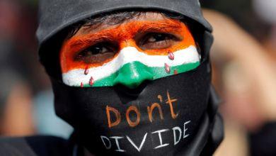 Photo of Expertos advierten que la ley de ciudadanía de la India aumentará los crímenes de odio
