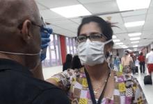 """""""Me desespera estar en un país inestable"""": los efectos del cerco fronterizo en Venezuela 6"""