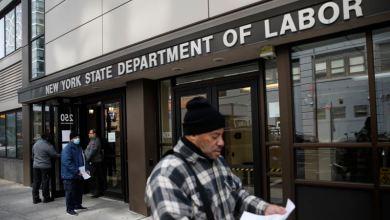 EE.UU. reporta 26 millones en desempleo por impacto del coronavirus 6