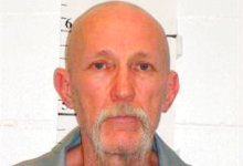 Walter Barton - Missouri Dept. of Corrections