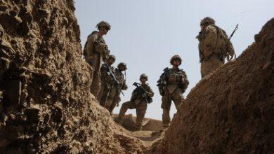 Afganistán liberará a 900 talibanes más para fortalecer esfuerzos de paz 4