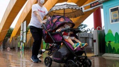 China, por primera vez informa cero nuevos casos de COVID-19; NY reporta menos de 100 4