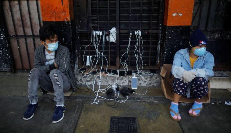 Perú: Modifican horario de inmovilización obligatoria y ahora regirá desde las 20:00 horas 1