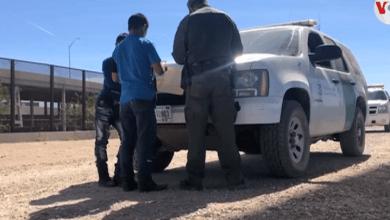 """""""Retorno asistido"""": México ha deportado cerca de 5.000 centroamericanos durante la pandemia 4"""