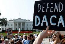 Corte Suprema de Estados Unidos impide a Trump la deportación de 700,000 inmigrantes 9